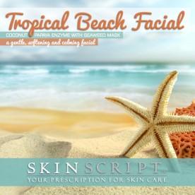 tropical-beach-facial-duo